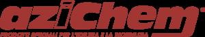 azichem_logo