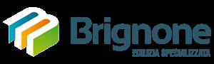 logo-brignone