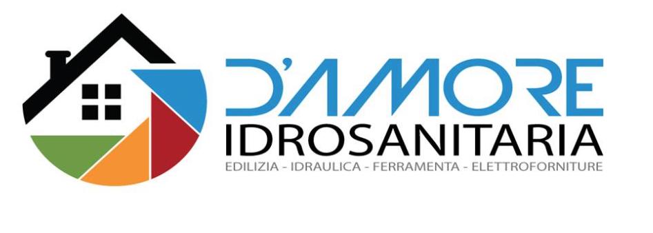 LAMPEDUSA 2017: IDROSANITARIA DI SERGIO D'AMORE ENTRA A FAR PARTE DEL GRUPPO  BRIGNONE EDILIZIA SPECIALIZZATA