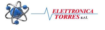 ELETTRONICA TORRES  PALERMO  entra a far parte del gruppo Edilizia Specializzata Sicilia