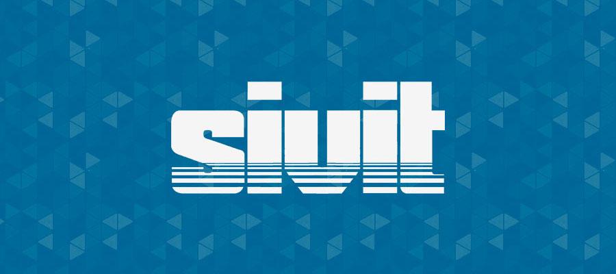 SIVIT – La Resina su vecchi pavimenti