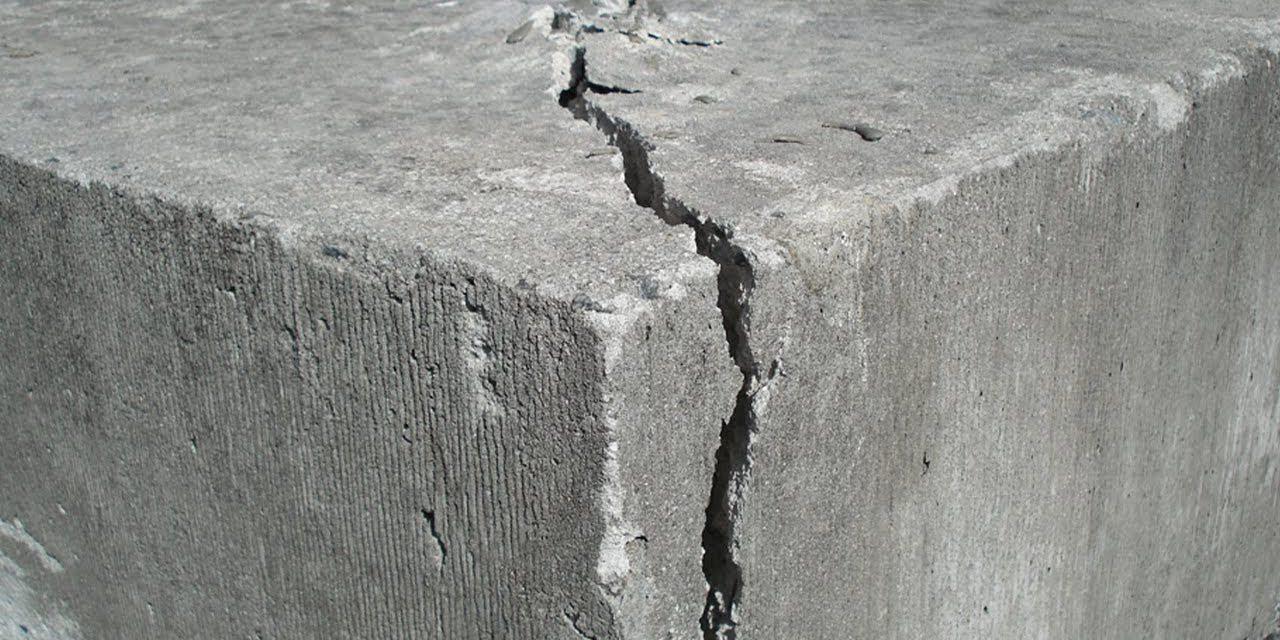 Azichem – Le fibre per calcestruzzo Readymesh: rinforzo strutturale e antifessurativo