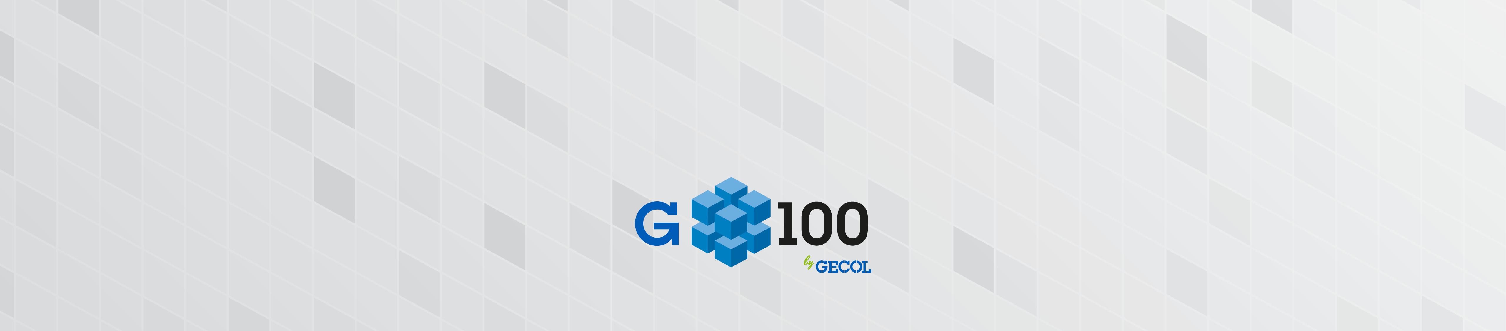 Nuovi Adesivi Gel G100 GECOL – Niente è impossibile!-
