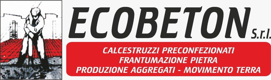 Ecobeton srl -Da 60 anni qualità e competenza al tuo servizio-