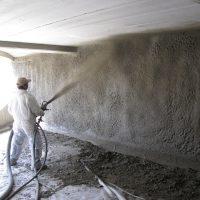SPRITZ BETON SICILIA :Ripristino ricostruzione e/o protezione di manufatti, mediante spritz-beton di malte strutturali, fibrorinforzate