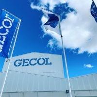 Gecol Italia- Il lancio del nuovo sito internet in italiano e del nuovo manuale tecnico adesso è on line!