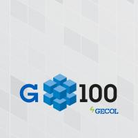 Nuovi Gel Adesivi G100 GECOL – Niente è impossibile!-