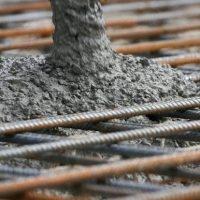 OPERE IN CALCESTRUZZO:Appunti e consigli per la costruzione di opere in calcestruzzo in estate