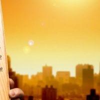 Calcestruzzo e malte in climi caldi