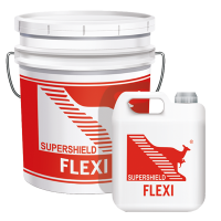 Supershield Flexi