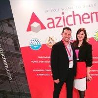 COMUNICAZIONE AZICHEM  NETWORK