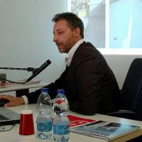"""Presentato il progetto """"IMPERCOAT: Waterproofing no limits"""""""
