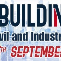Malta Building Expo 13 settembre – 15 settembre