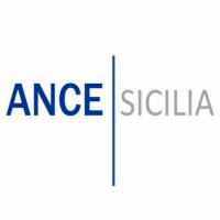 SEMINARIO TECNICO ANCE – Palermo 11 giugno 2019