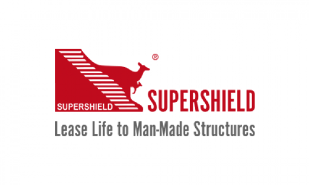 Supershield – PRODOTTICRISTALLIZZANTILCT  VOCE 3.7.3